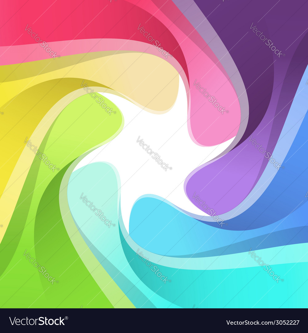 Modern rainbow semitone camera background vector | Price: 1 Credit (USD $1)