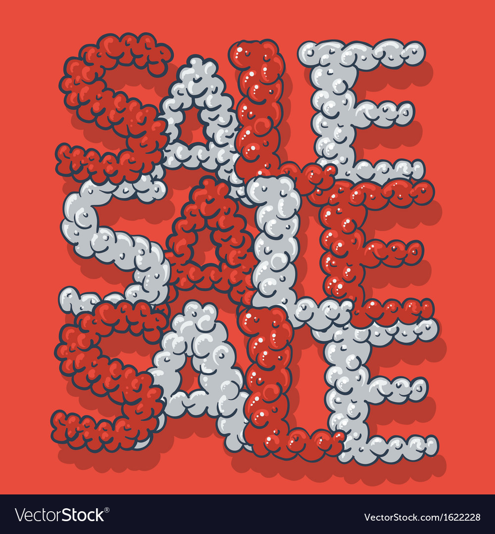 Hot sale poster vector | Price: 1 Credit (USD $1)