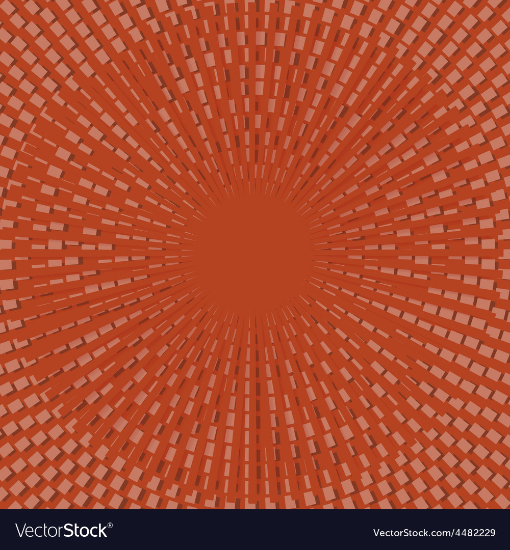 Dominos brown vector | Price: 1 Credit (USD $1)