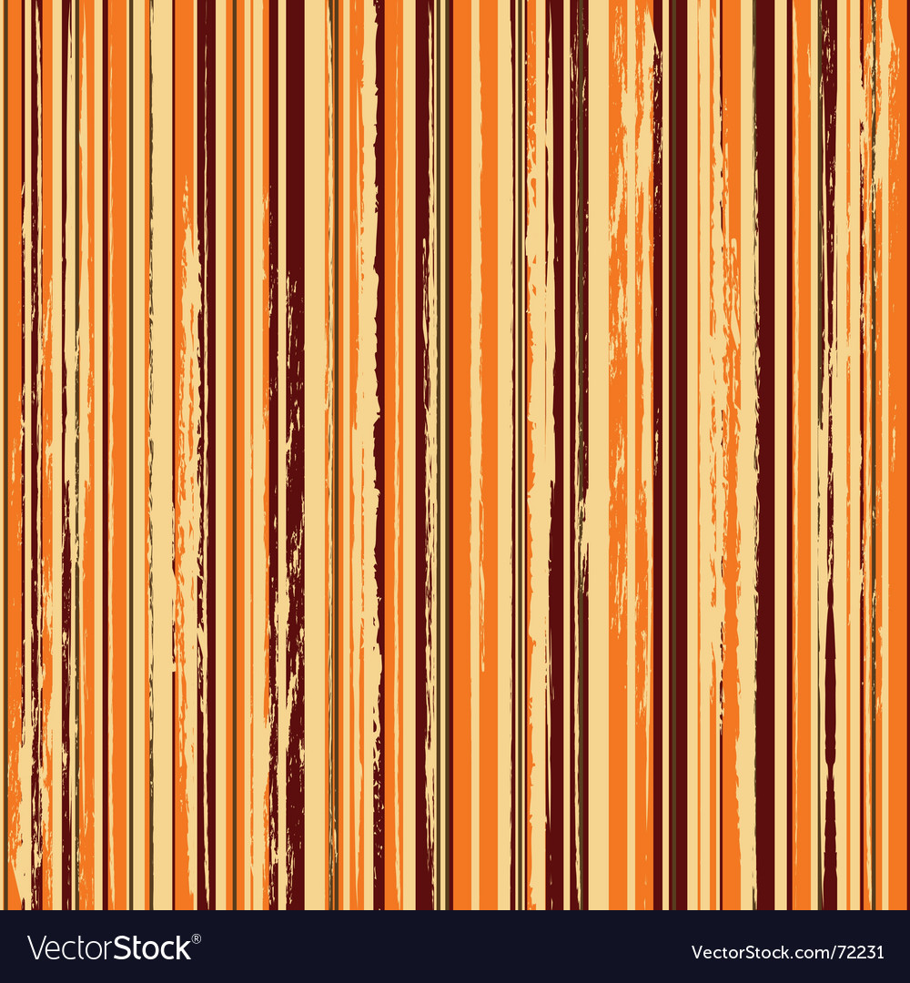 Grunge stripes background vector | Price: 1 Credit (USD $1)