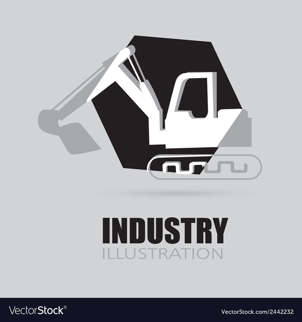 Studio ingrid 137 030114 vector | Price: 1 Credit (USD $1)