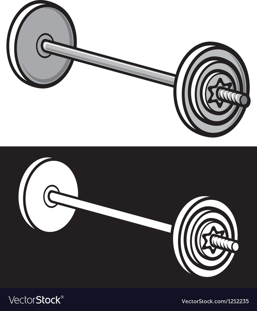 Weight vector | Price: 1 Credit (USD $1)