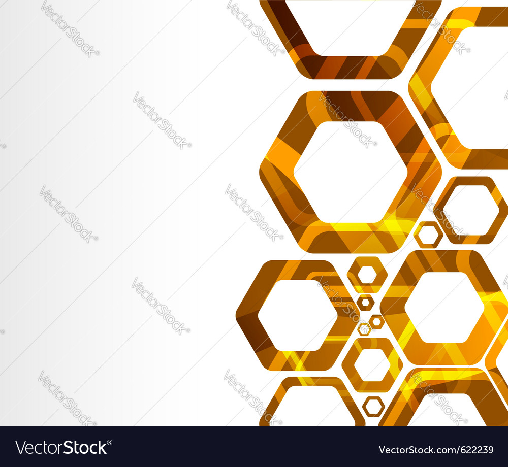 Geometry background vector | Price: 1 Credit (USD $1)