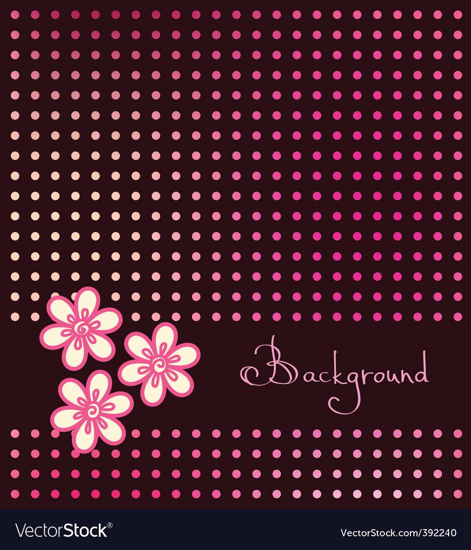 Dark background vector | Price: 1 Credit (USD $1)