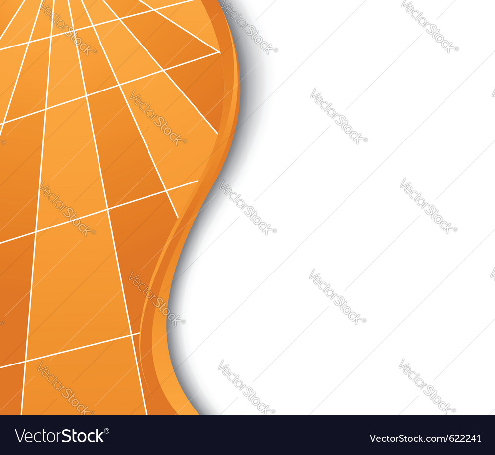 Hightech background vector | Price: 1 Credit (USD $1)