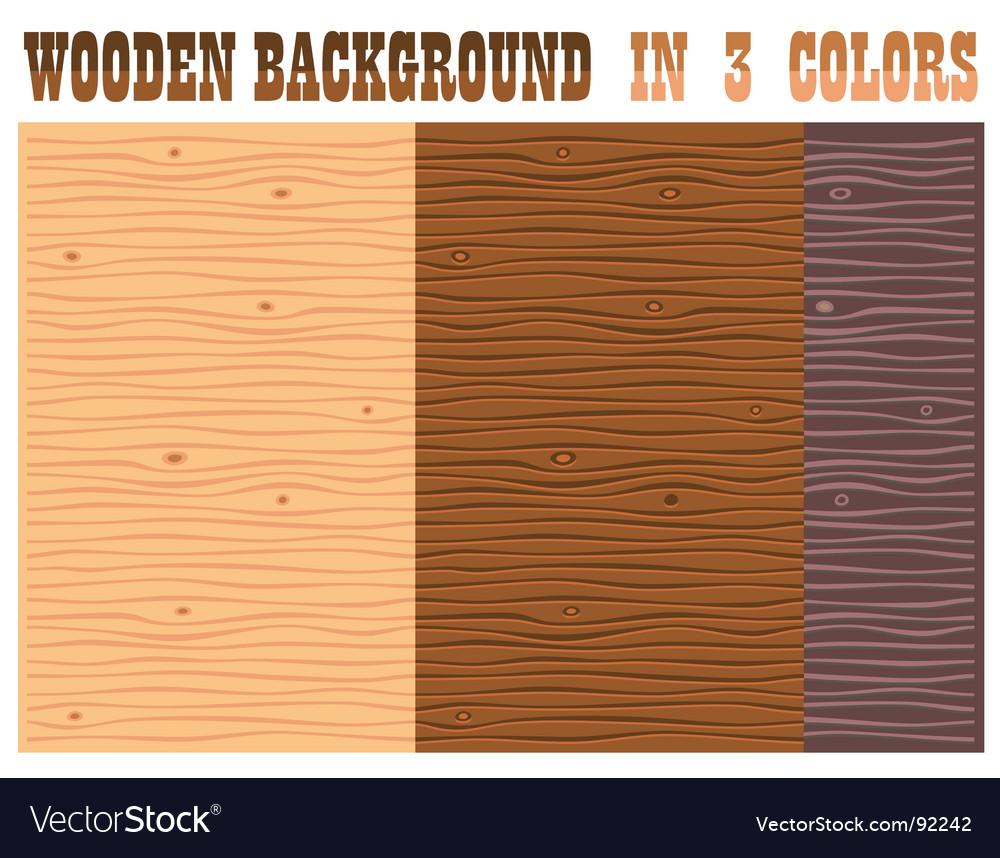 Wood vector | Price: 1 Credit (USD $1)