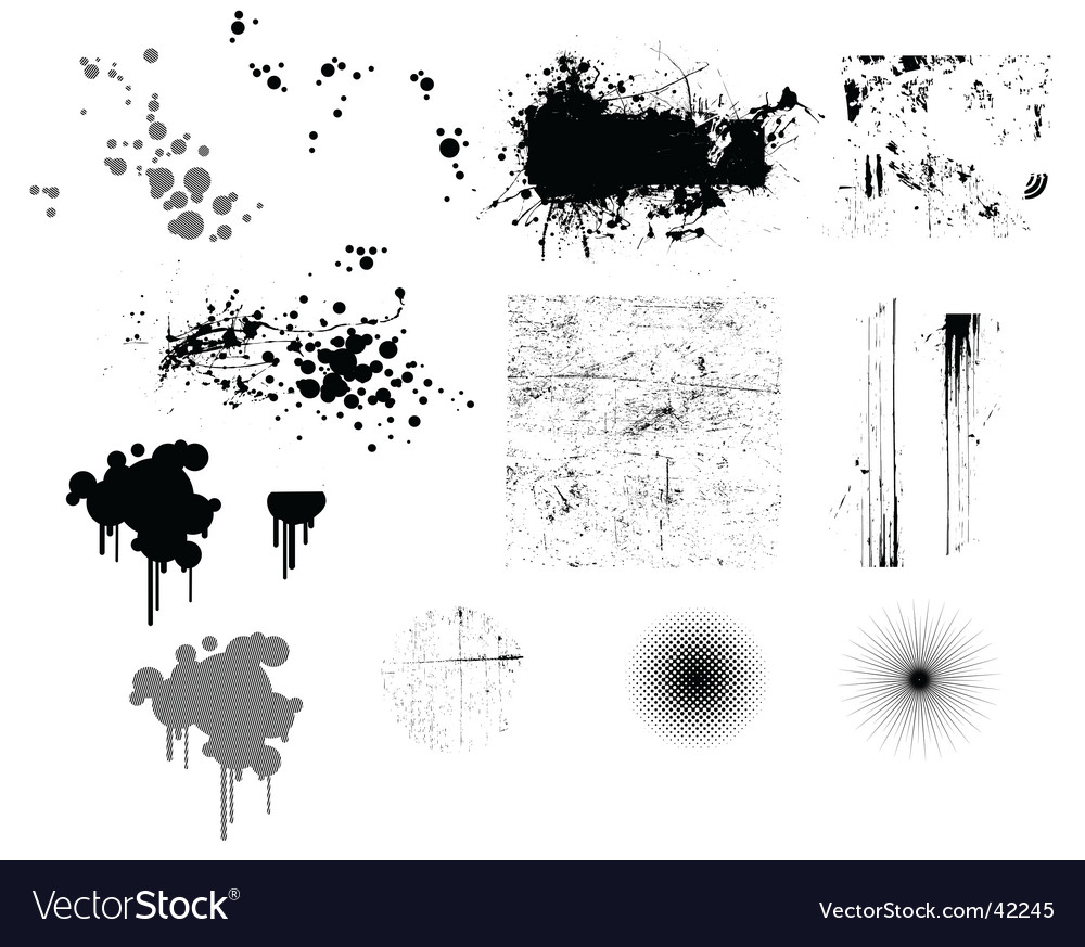 Design textures vector | Price: 1 Credit (USD $1)