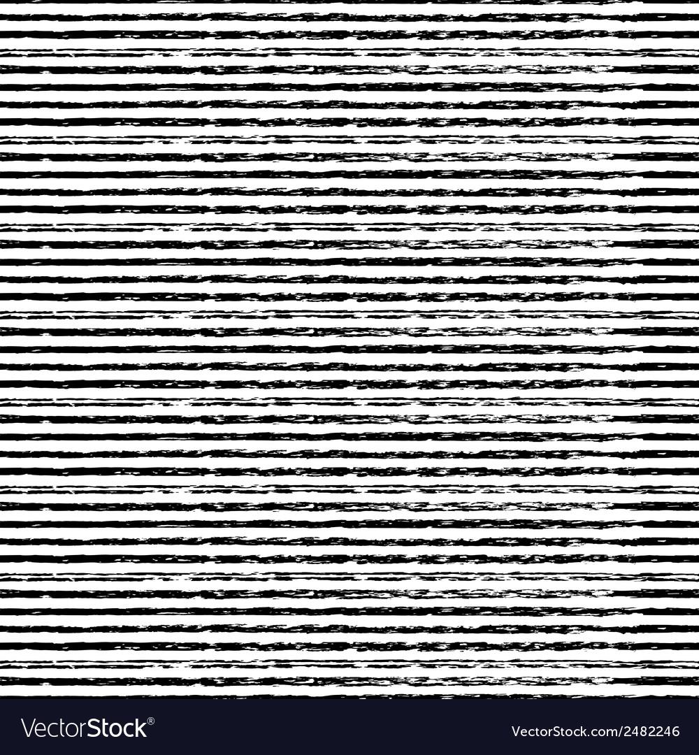 Pencil stripes vector   Price: 1 Credit (USD $1)