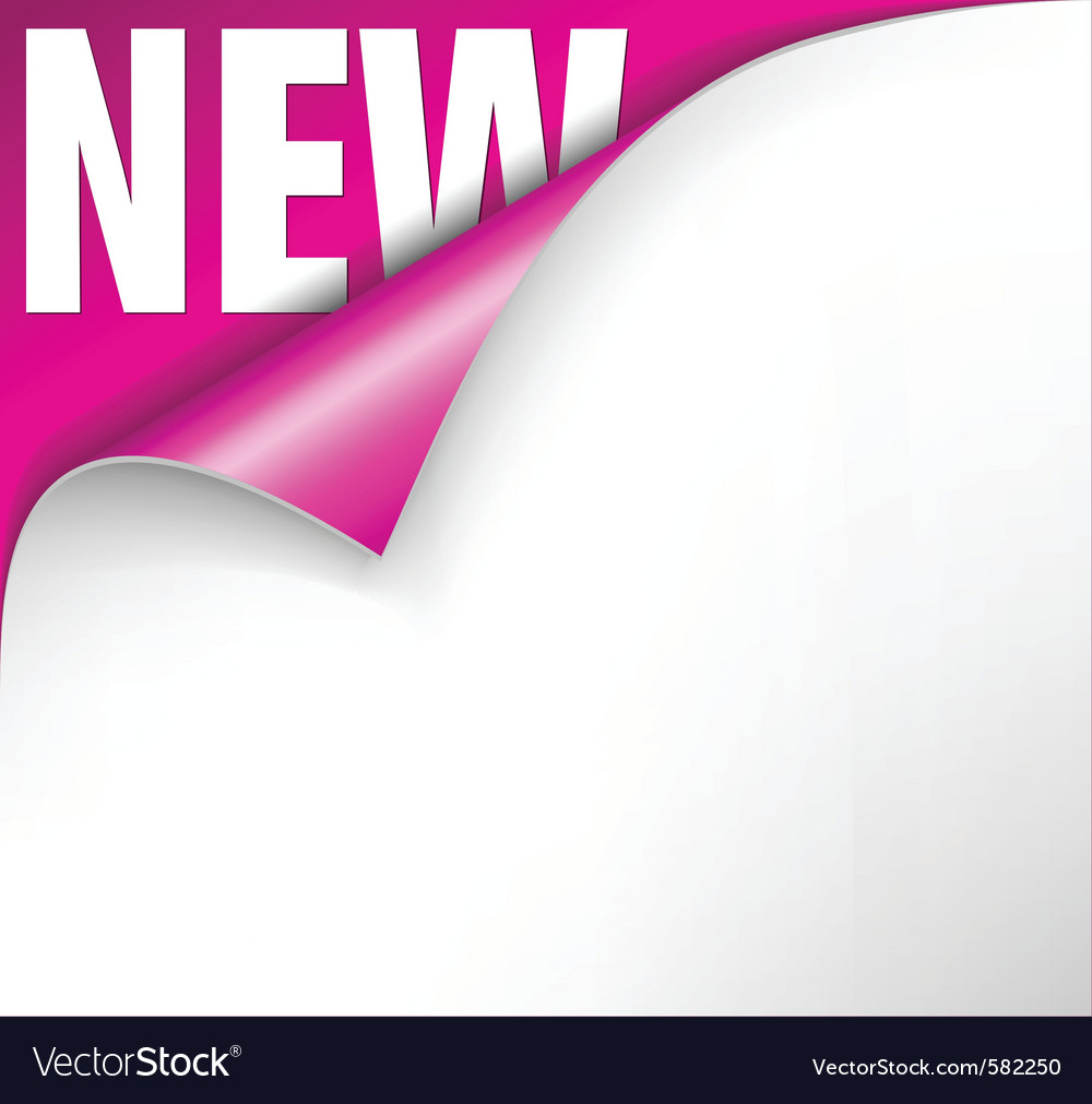 Sale corner vector   Price: 1 Credit (USD $1)