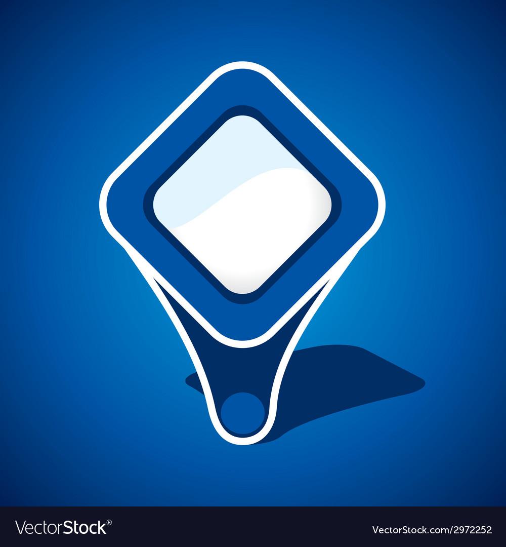 Creative icon design vector   Price: 1 Credit (USD $1)