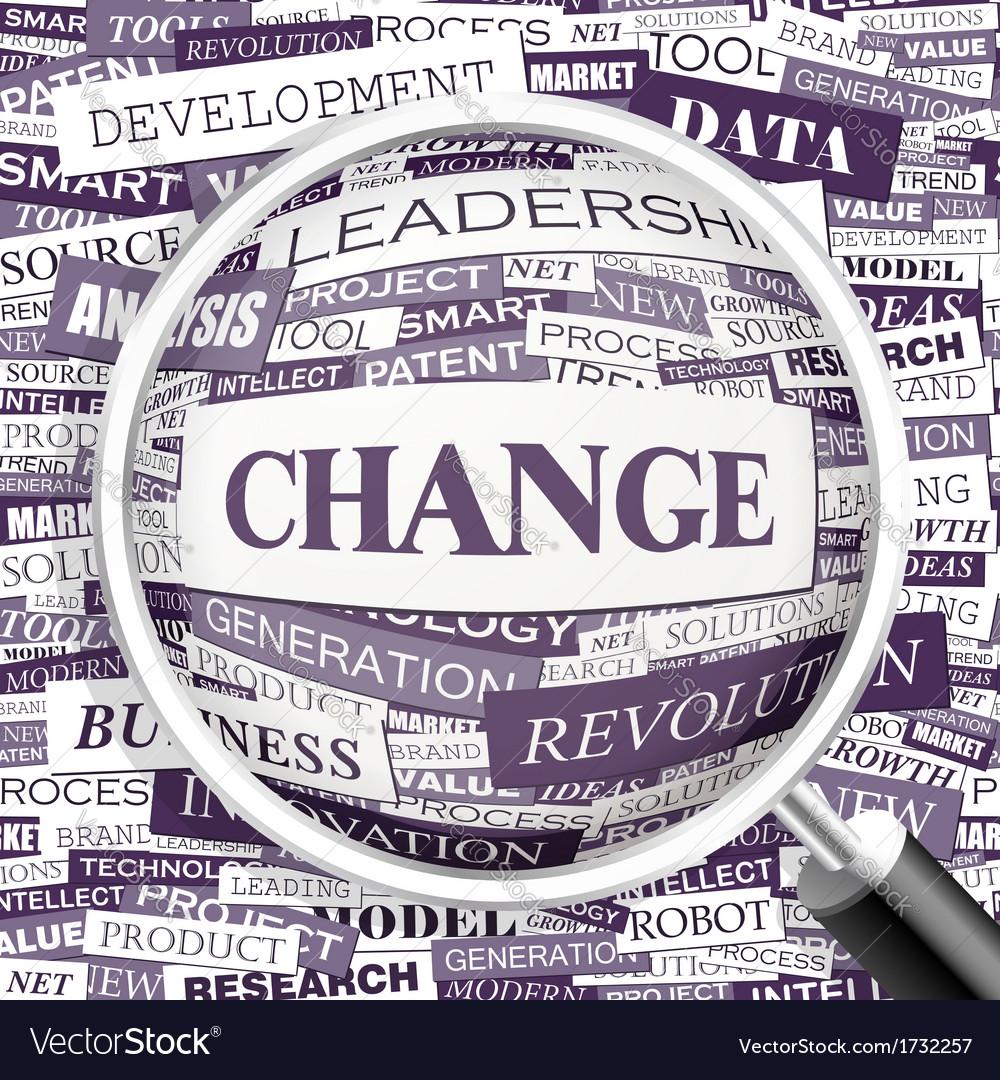Change vector | Price: 1 Credit (USD $1)