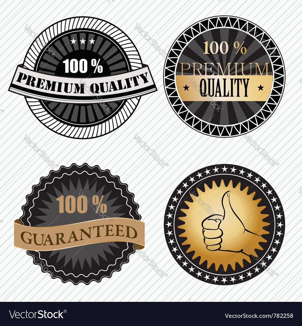 Vintage retro premium vector | Price: 3 Credit (USD $3)
