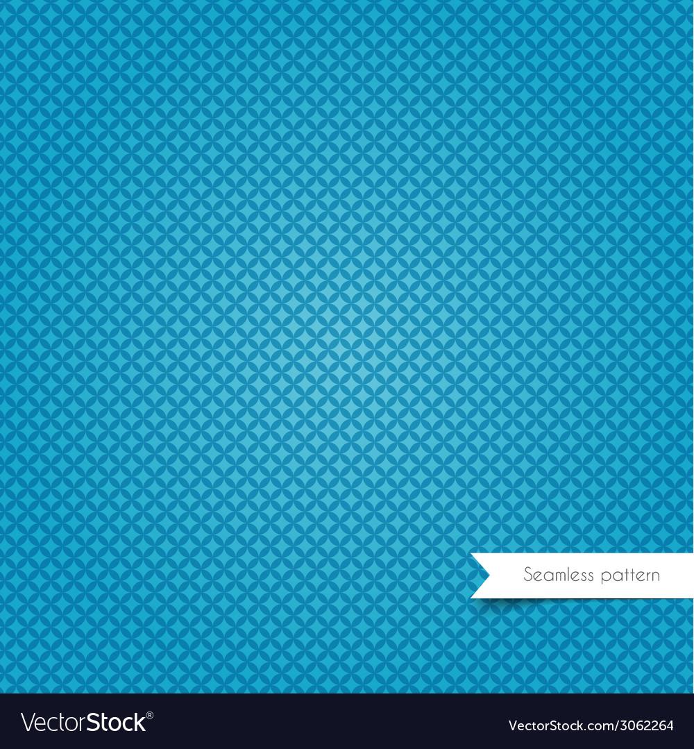 Geometric seamless pattern vector   Price: 1 Credit (USD $1)