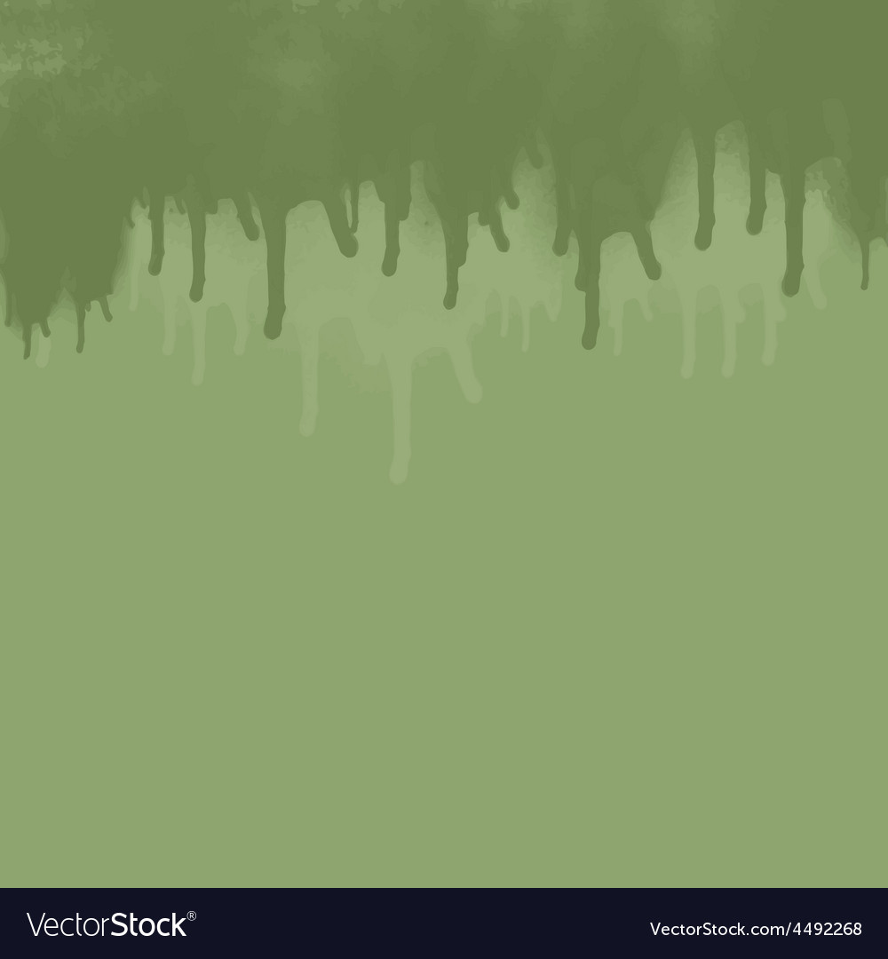 Grunge texture for your design vector | Price: 1 Credit (USD $1)