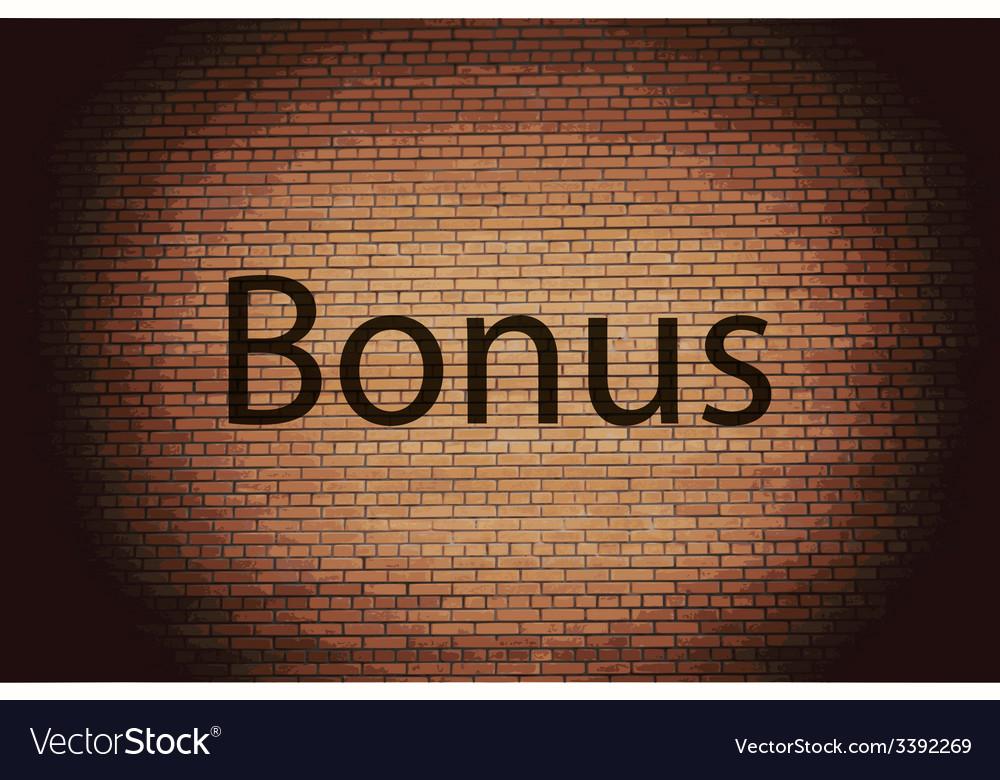 Bonus icon symbol flat modern web design with long vector   Price: 1 Credit (USD $1)