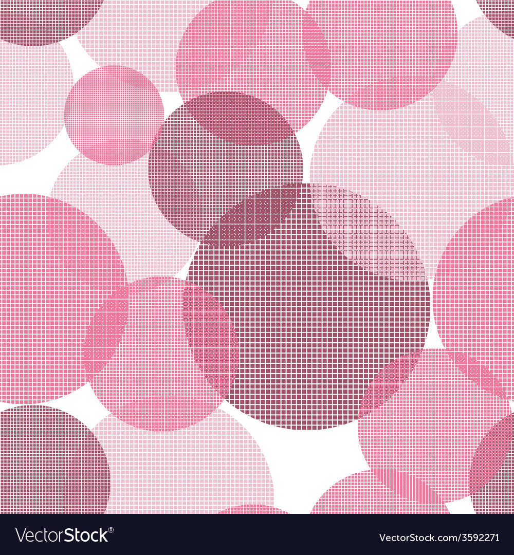 Abstract seamless pattern background  eps10 vector | Price: 1 Credit (USD $1)