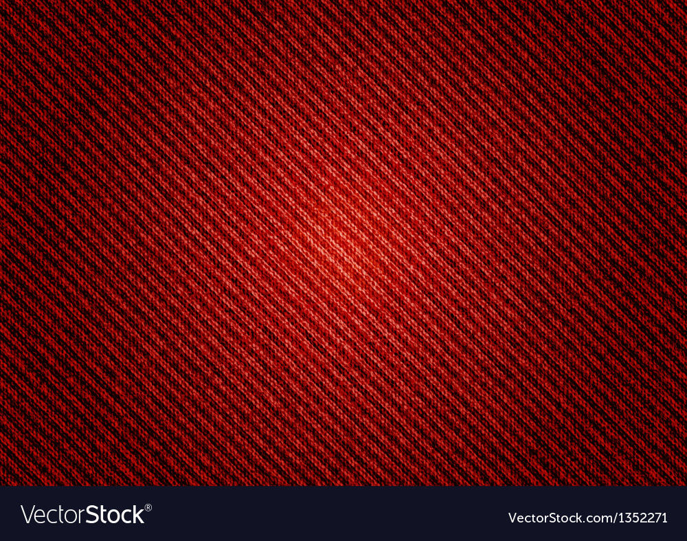 Texture grain red vector | Price: 1 Credit (USD $1)