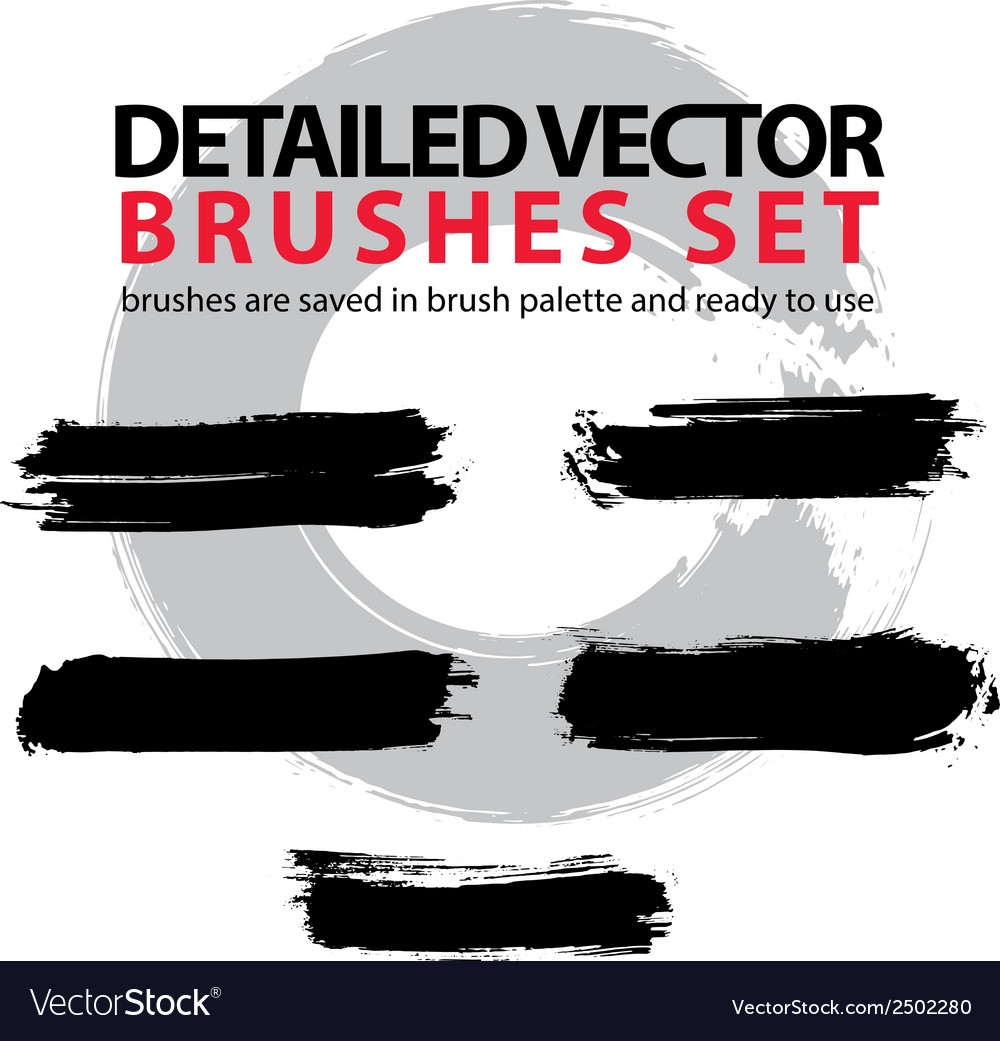 Collection of scanned and traced creative vector | Price: 1 Credit (USD $1)