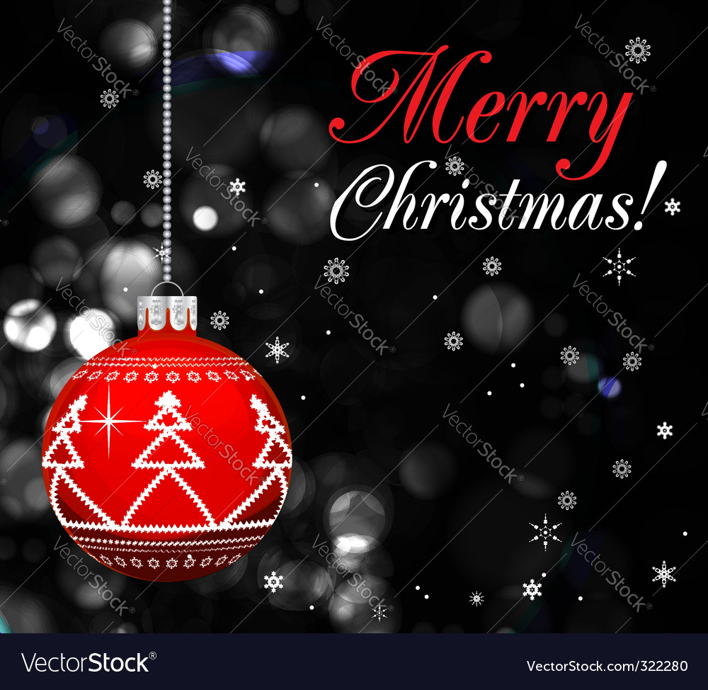 G christmas vector design illustration vector | Price: 1 Credit (USD $1)