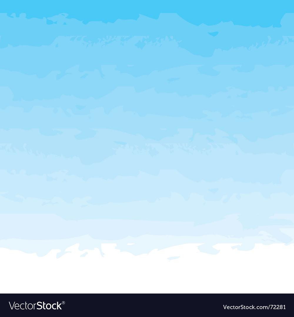 Watercolor background vector | Price: 1 Credit (USD $1)