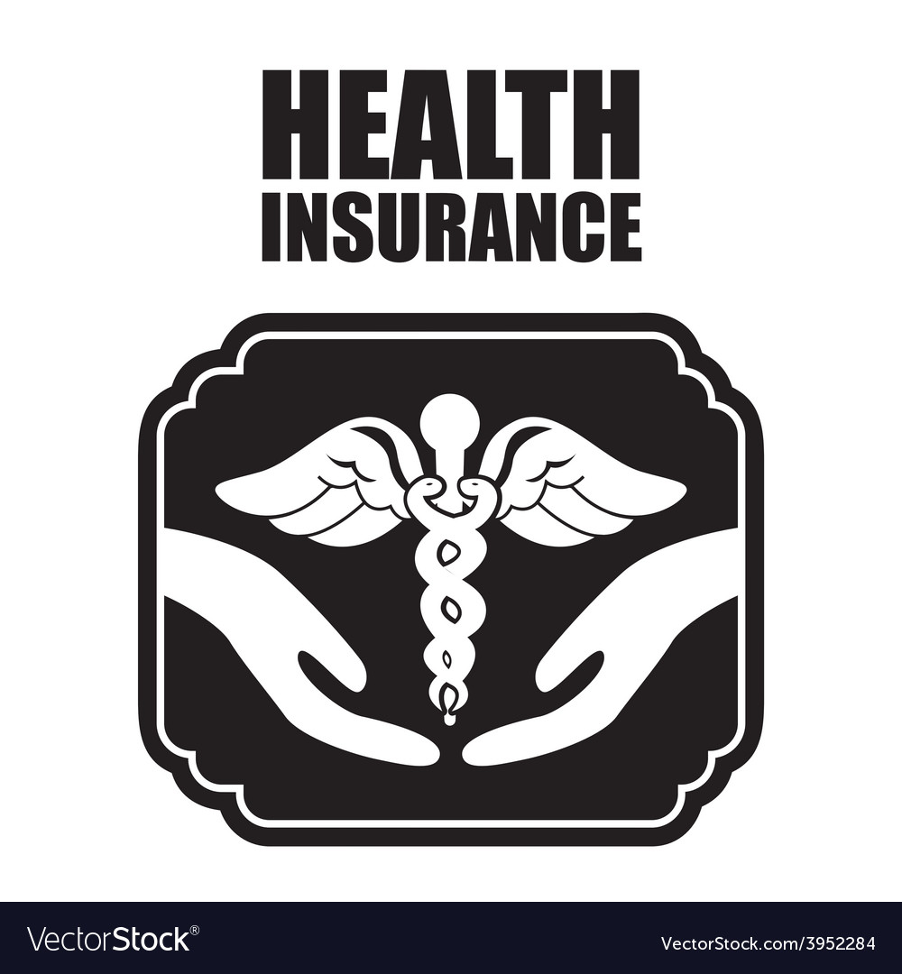 Insurance concept vector   Price: 1 Credit (USD $1)