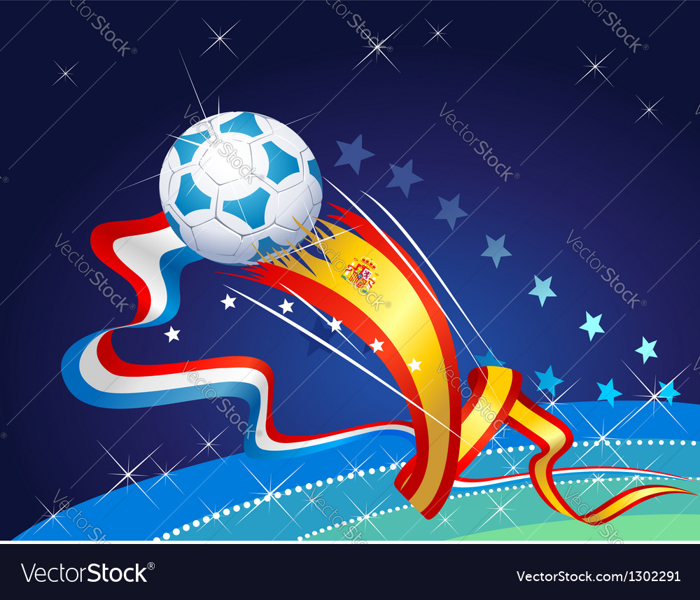 Final world cup vector | Price: 3 Credit (USD $3)