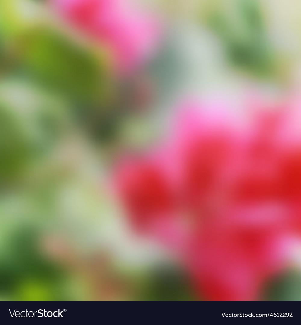 Flower mesh vector   Price: 1 Credit (USD $1)