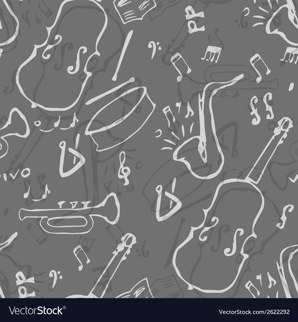 Just jazz it vector | Price: 1 Credit (USD $1)