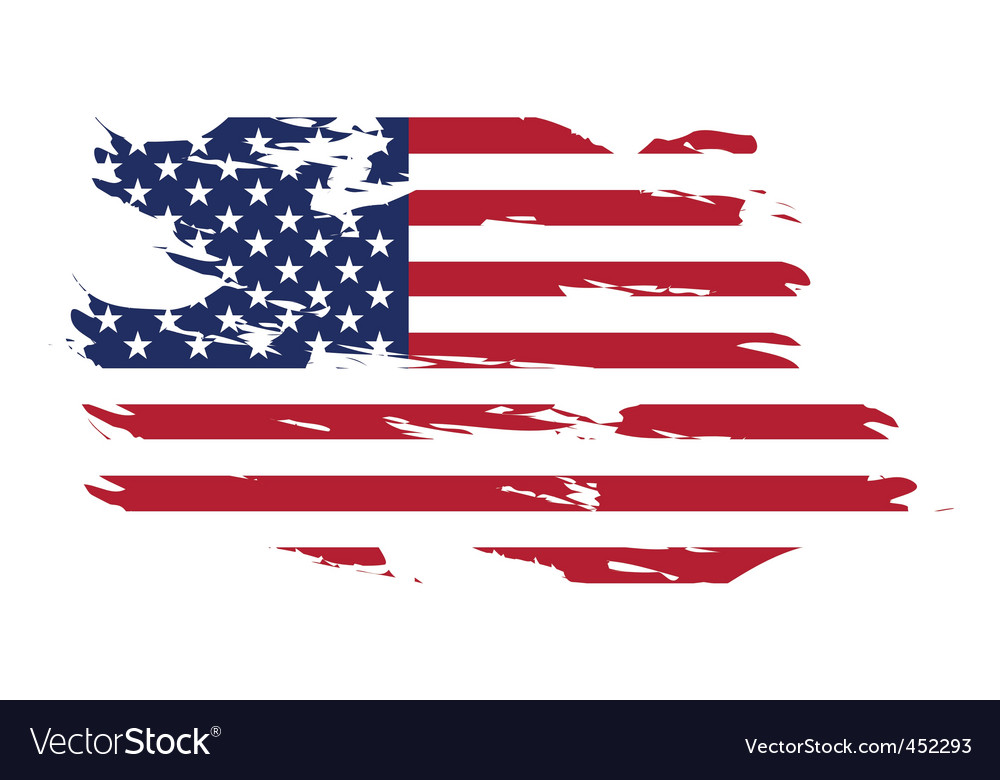 Flag03 vector | Price: 1 Credit (USD $1)