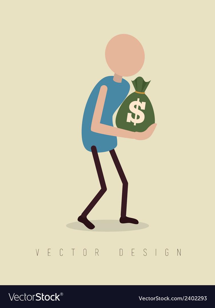 Studio pc 102 vector | Price: 1 Credit (USD $1)