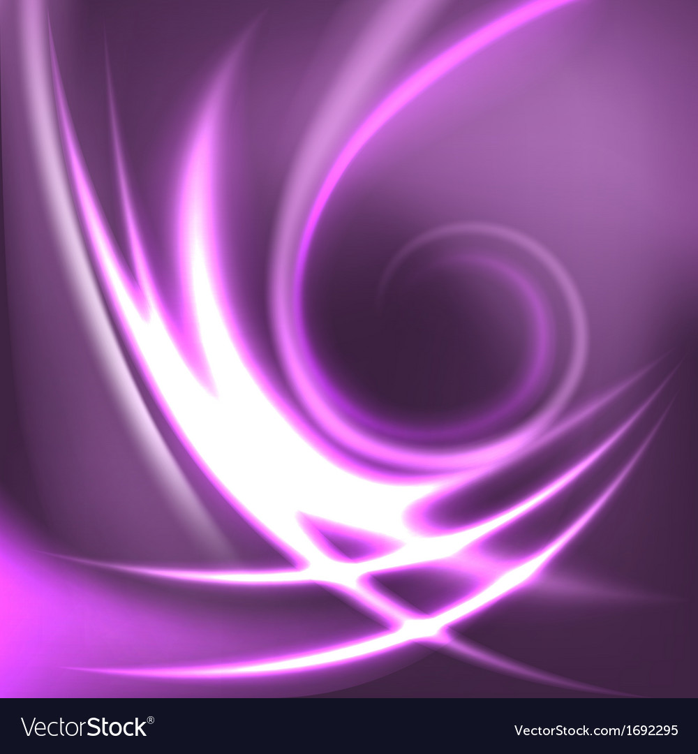 Abstract light pink background vector | Price: 1 Credit (USD $1)