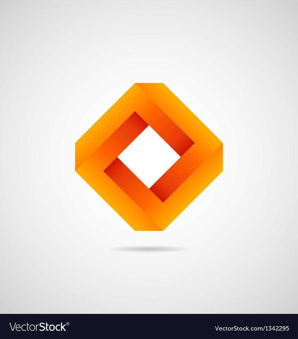 Marvellous square vector | Price: 1 Credit (USD $1)