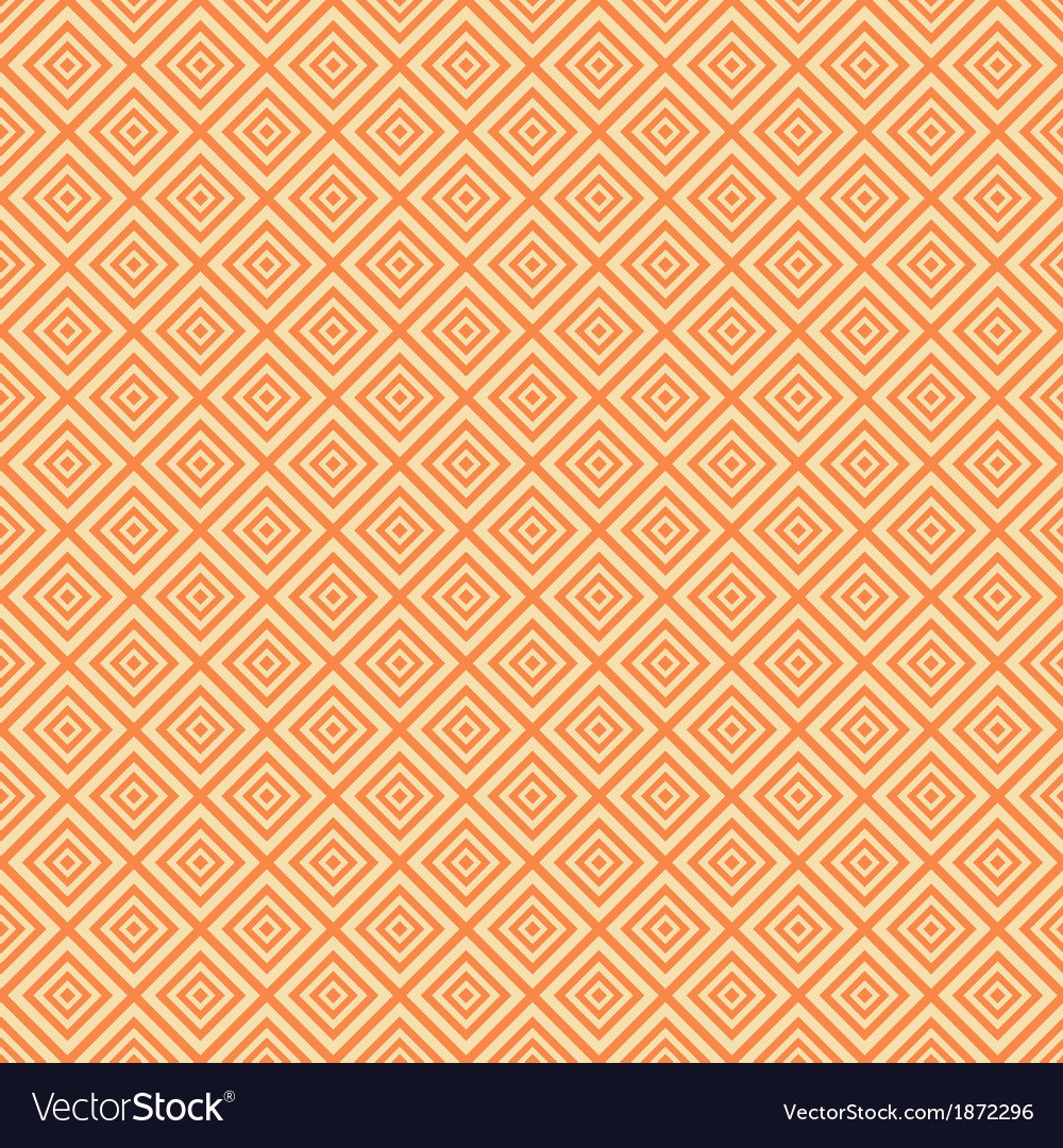 Geometric pattern tiling seamless abstract vintage vector   Price: 1 Credit (USD $1)