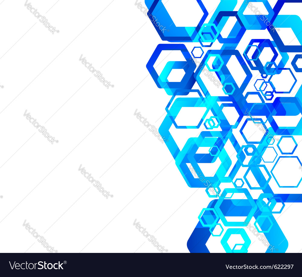 Abstraction background vector | Price: 1 Credit (USD $1)