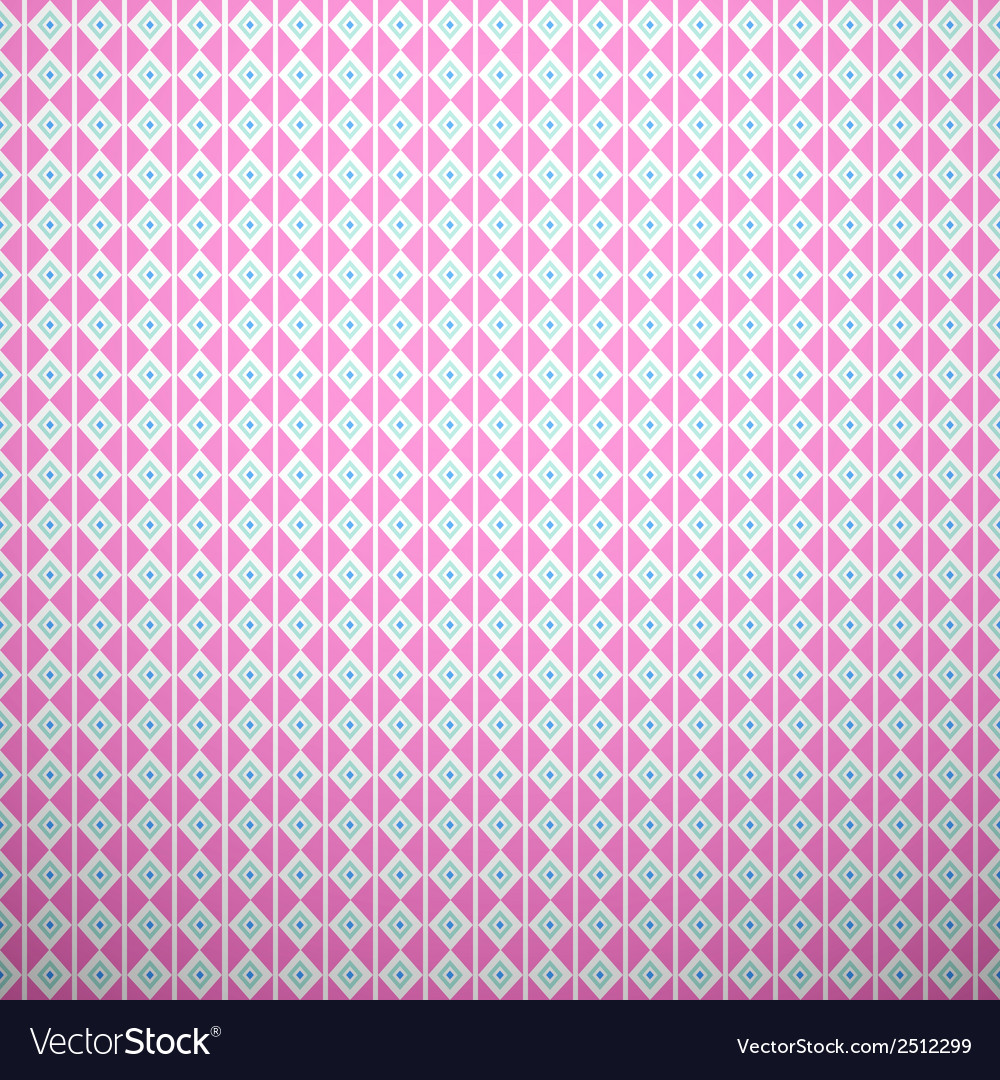 Abstract vivid pattern tiling for bright vector   Price: 1 Credit (USD $1)