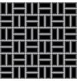 Seamless lattice vector