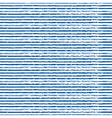 Pencil stripes vector
