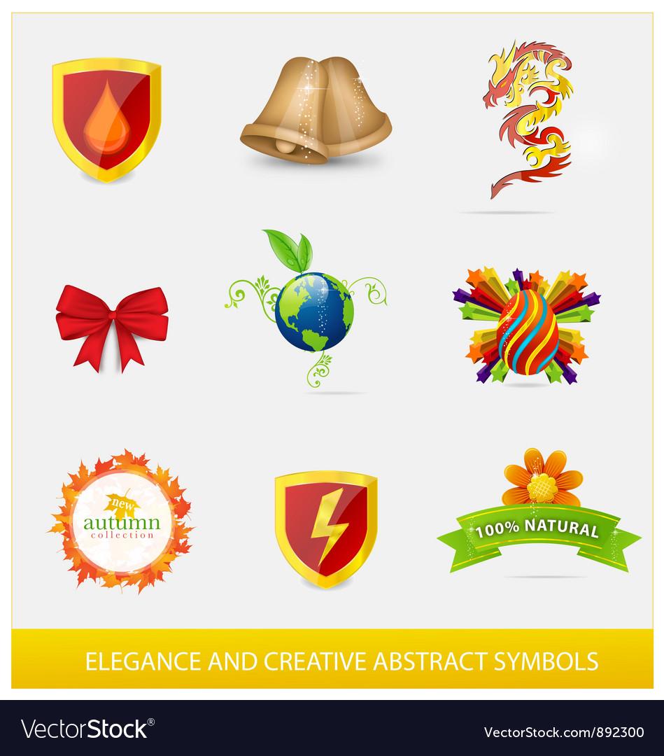 Creative elegance web vector   Price: 3 Credit (USD $3)