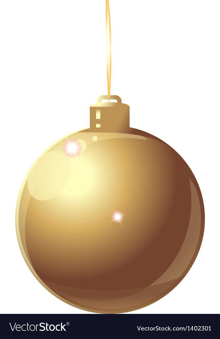 A ornament vector | Price: 1 Credit (USD $1)