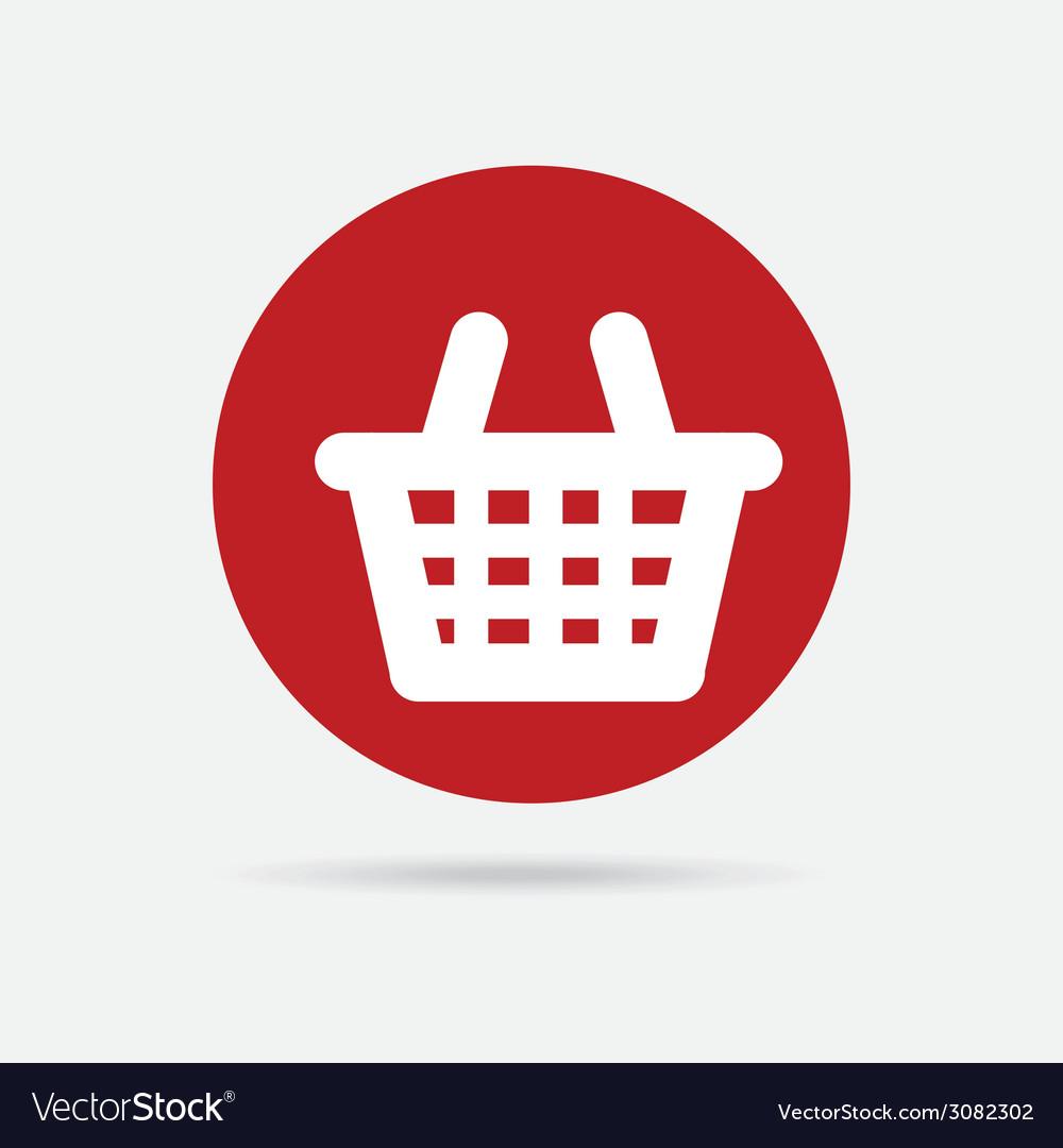 Basket design vector | Price: 1 Credit (USD $1)