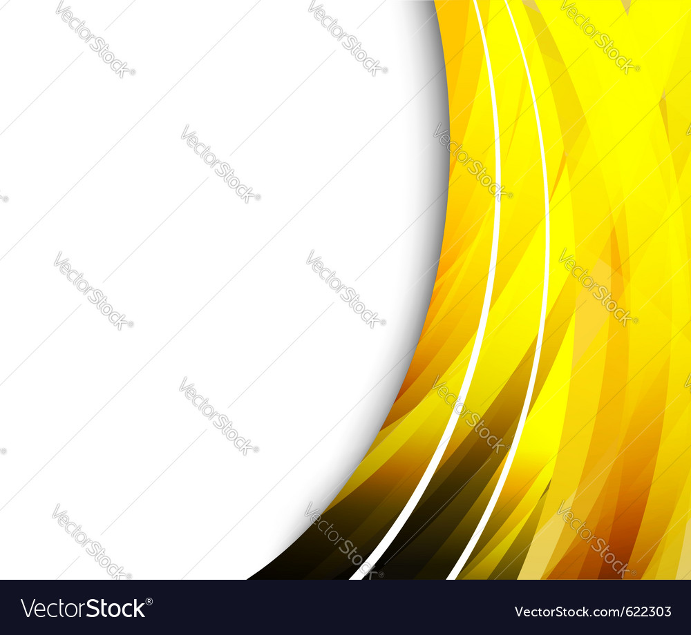 Abstract golden shine vector | Price: 1 Credit (USD $1)