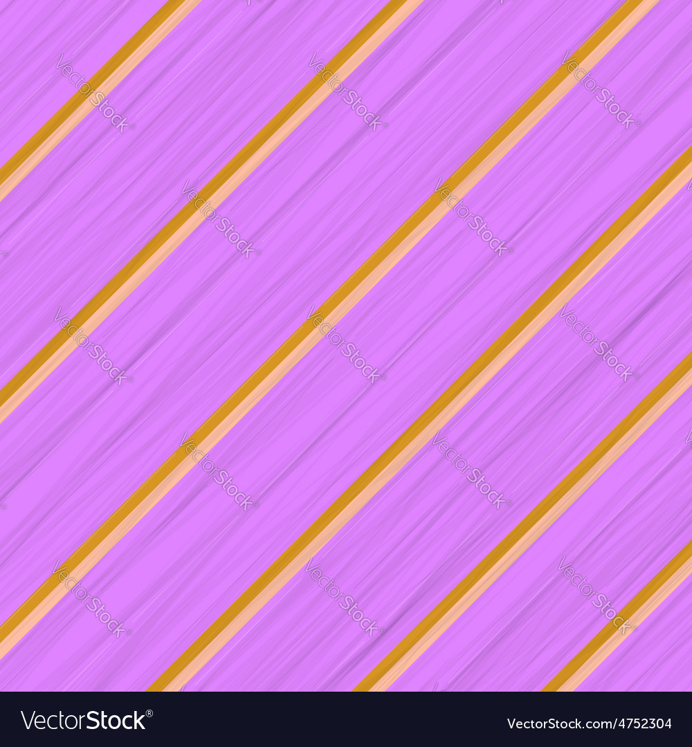 Pink wood background vector | Price: 1 Credit (USD $1)