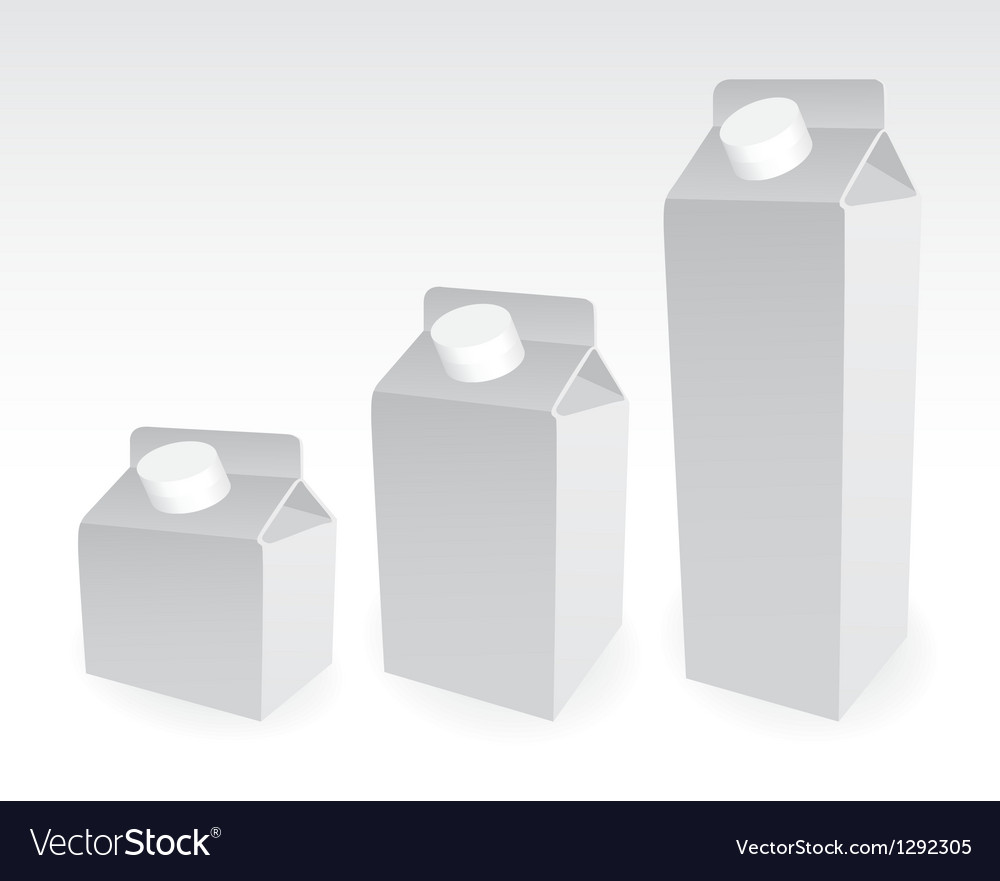 Milk cart vector | Price: 1 Credit (USD $1)