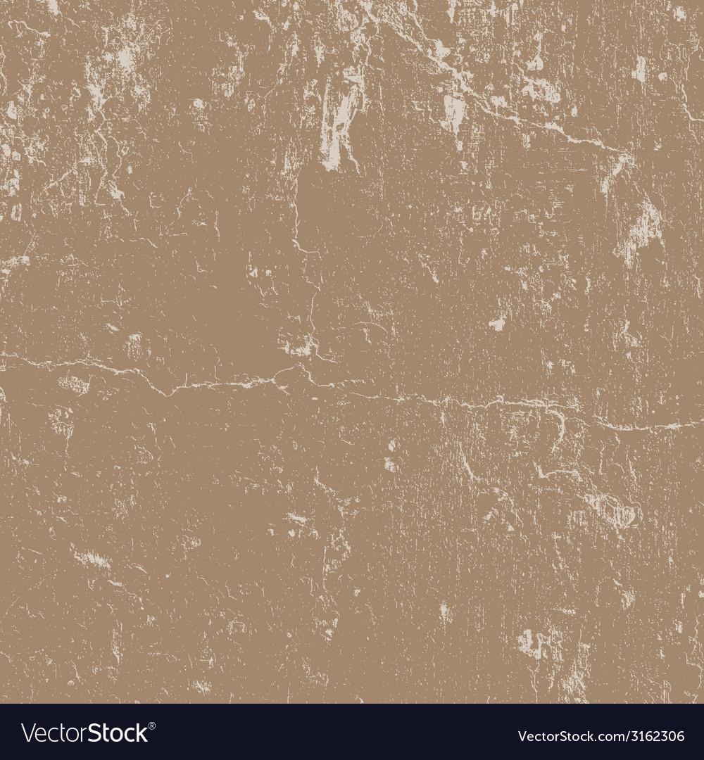 Distress brown texture vector   Price: 1 Credit (USD $1)