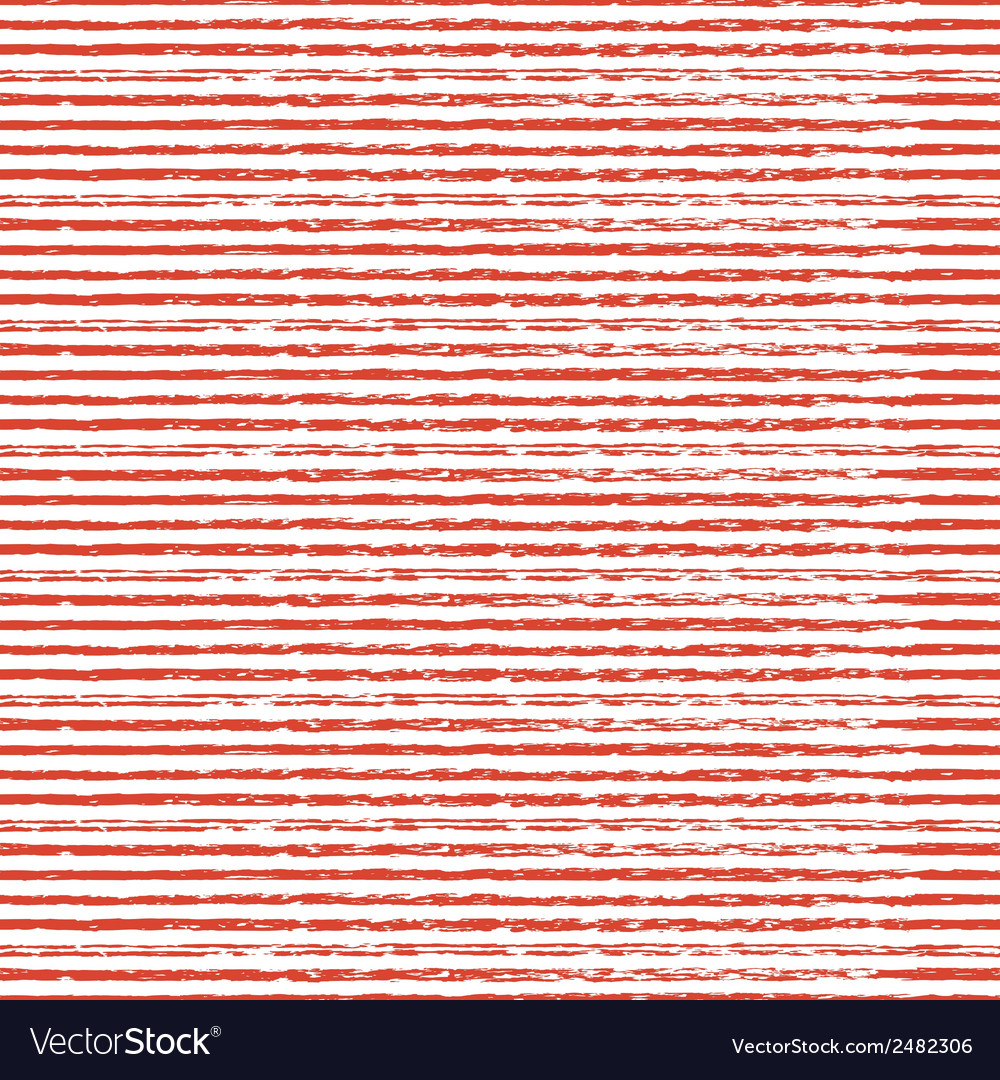 Pencil stripes vector | Price: 1 Credit (USD $1)