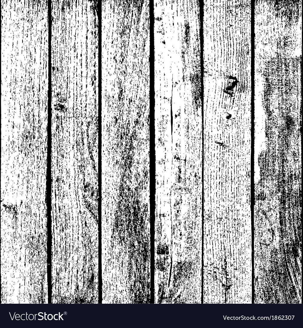 Square wooden planks vector | Price: 1 Credit (USD $1)
