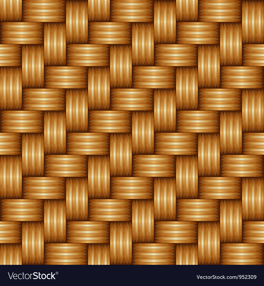 Flax background vector | Price: 1 Credit (USD $1)