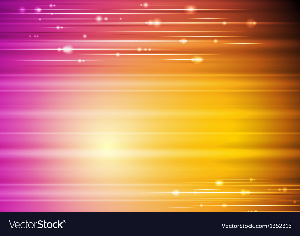 Shiny light backdrop vector | Price: 1 Credit (USD $1)
