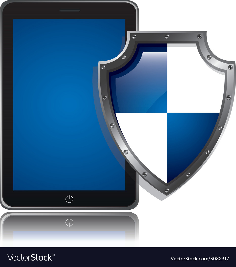 Security design vector   Price: 1 Credit (USD $1)