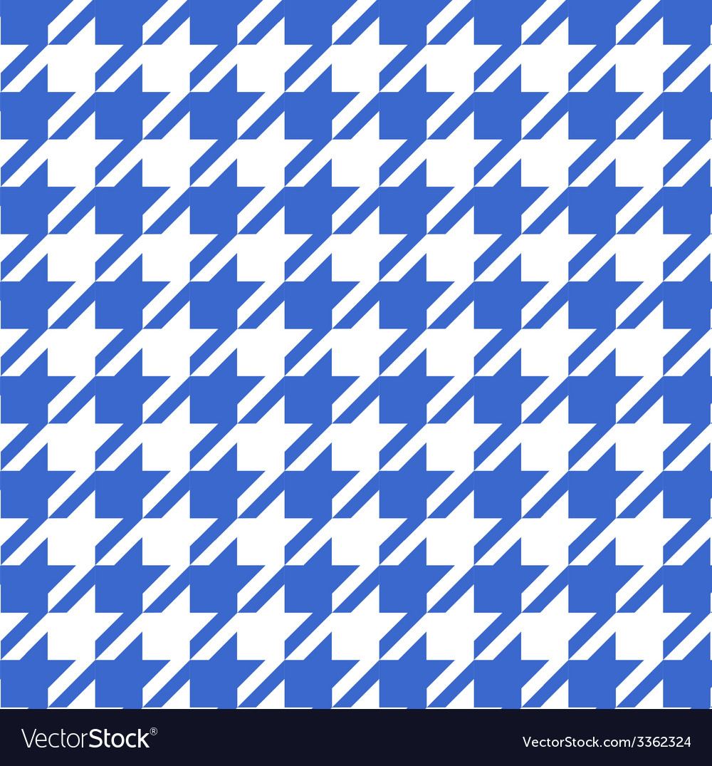 Blue white experimental and texture vector   Price: 1 Credit (USD $1)
